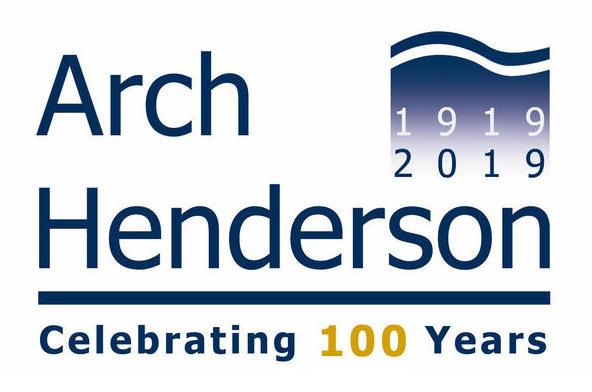 Arch Henderson Logo