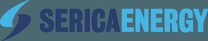 Serica Energy Logo
