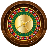 Manta Ray Events - Roulette Casino Games