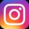 Follow Manta Ray Design on Instagram